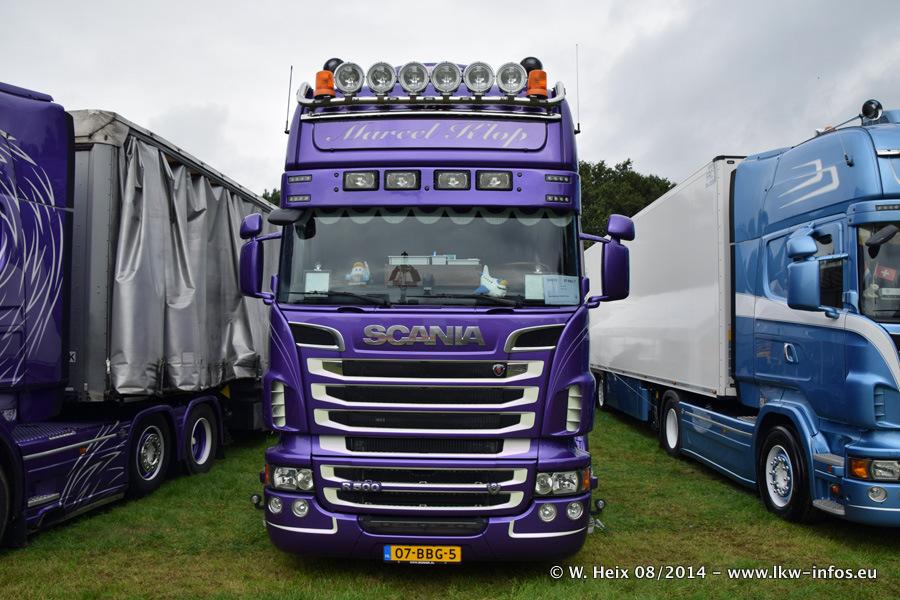 20140817-Truckshow-Liessel-00443.jpg
