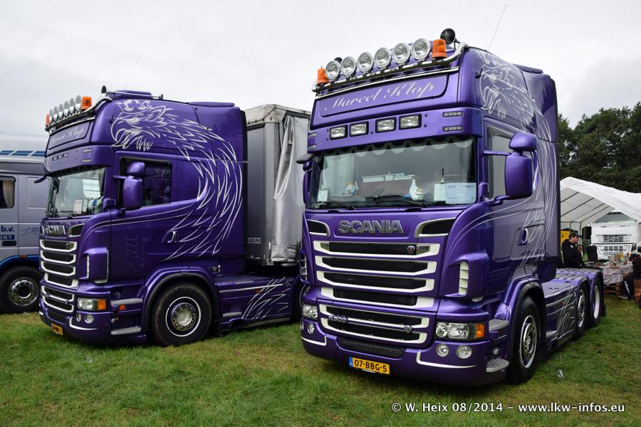 20140817-Truckshow-Liessel-00444.jpg