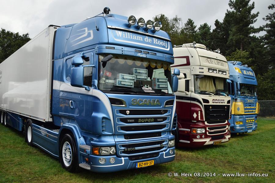 20140817-Truckshow-Liessel-00445.jpg