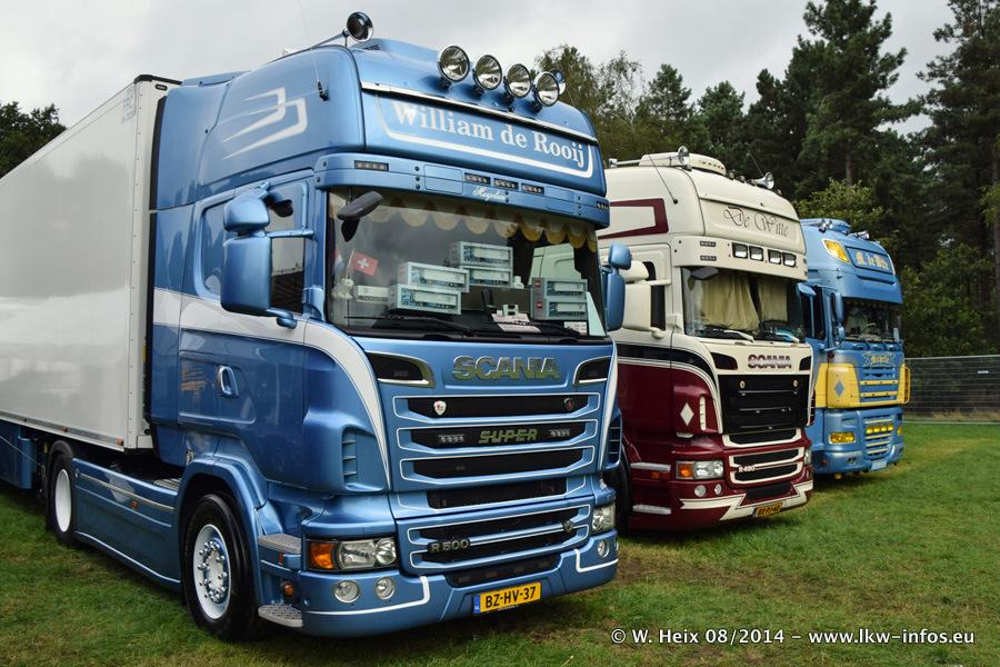 20140817-Truckshow-Liessel-00446.jpg