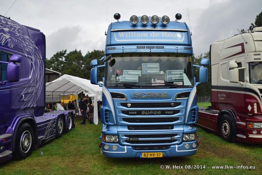 20140817-Truckshow-Liessel-00447.jpg