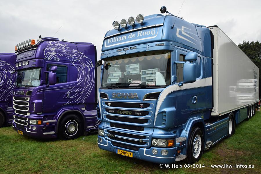 20140817-Truckshow-Liessel-00448.jpg