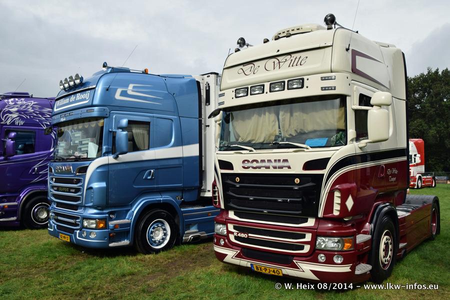 20140817-Truckshow-Liessel-00451.jpg