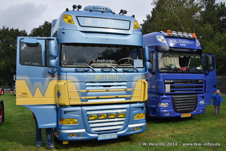 20140817-Truckshow-Liessel-00452.jpg