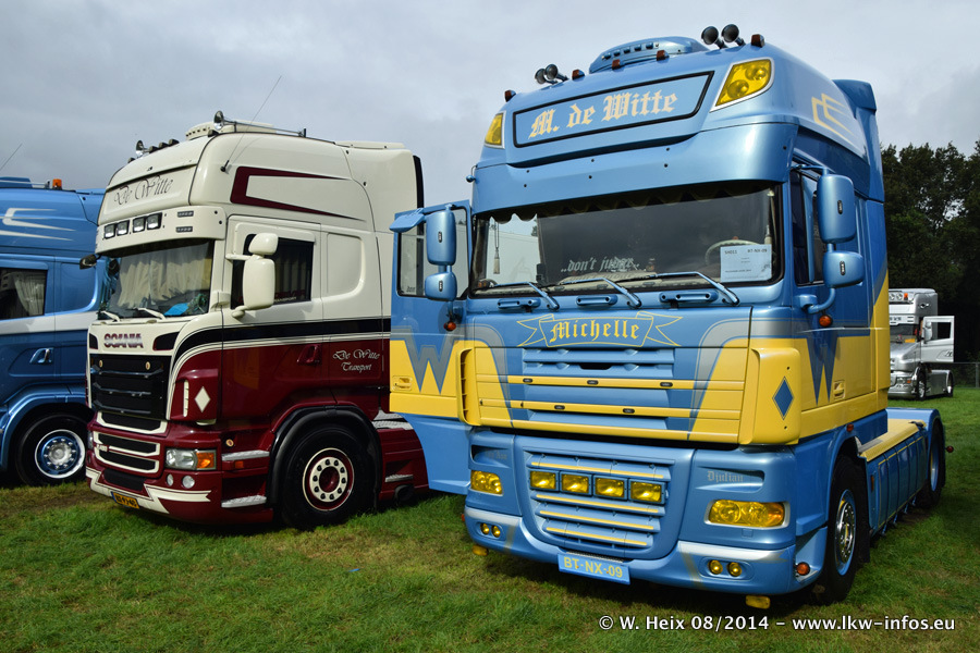 20140817-Truckshow-Liessel-00453.jpg