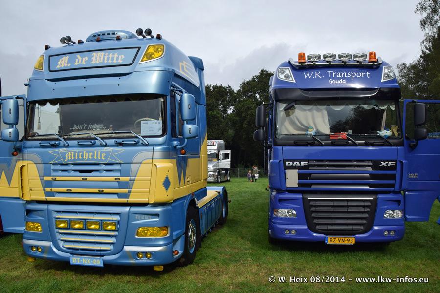 20140817-Truckshow-Liessel-00454.jpg