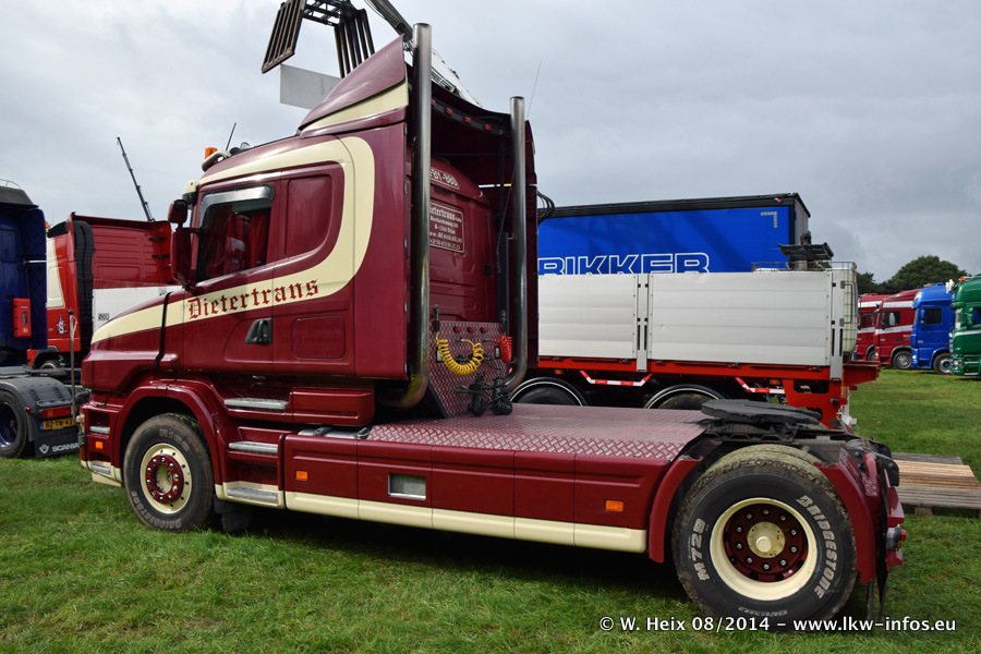 20140817-Truckshow-Liessel-00455.jpg