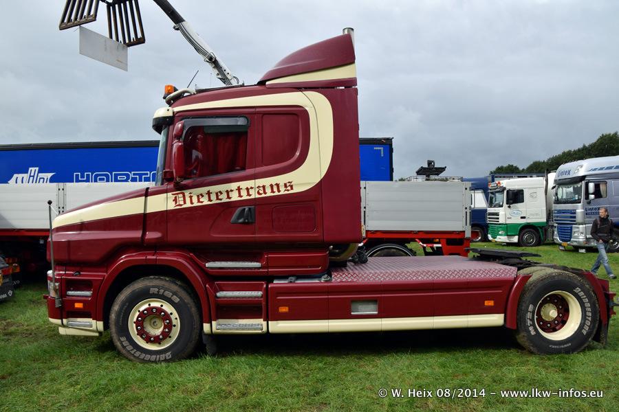 20140817-Truckshow-Liessel-00456.jpg