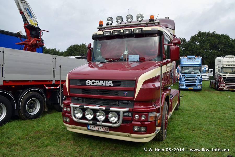 20140817-Truckshow-Liessel-00458.jpg