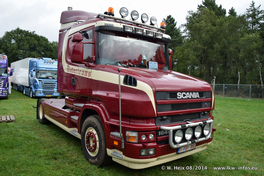 20140817-Truckshow-Liessel-00459.jpg