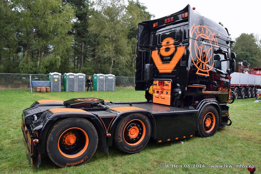 20140817-Truckshow-Liessel-00460.jpg