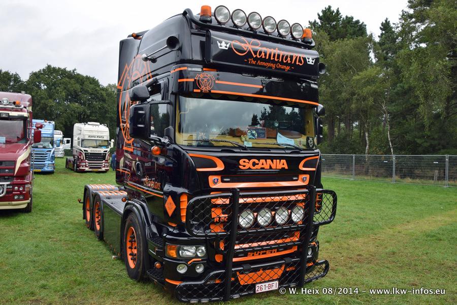 20140817-Truckshow-Liessel-00461.jpg