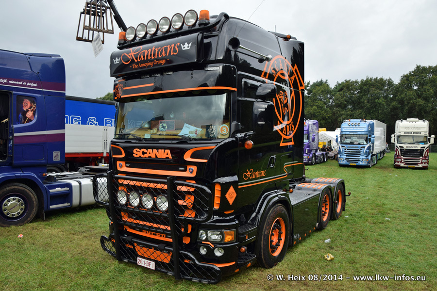 20140817-Truckshow-Liessel-00464.jpg