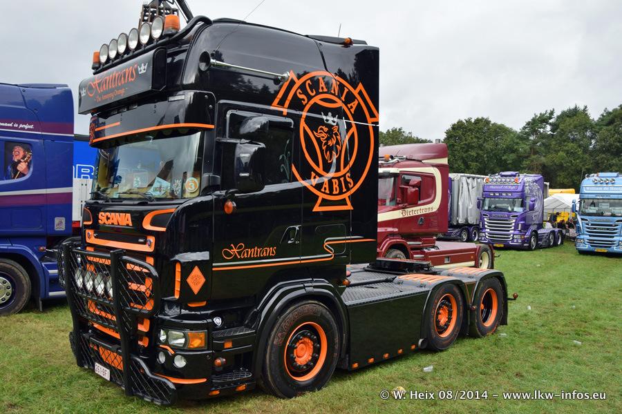 20140817-Truckshow-Liessel-00465.jpg