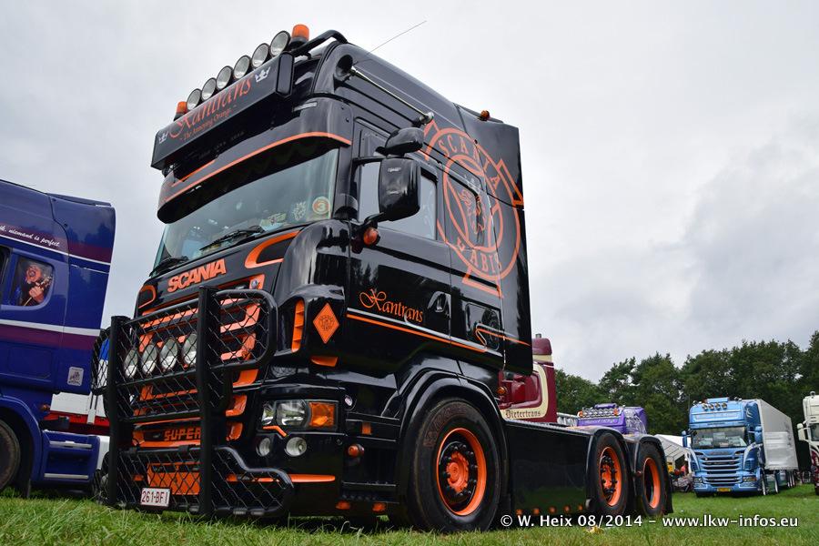 20140817-Truckshow-Liessel-00466.jpg