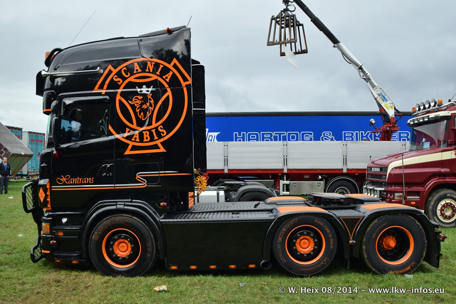 20140817-Truckshow-Liessel-00467.jpg