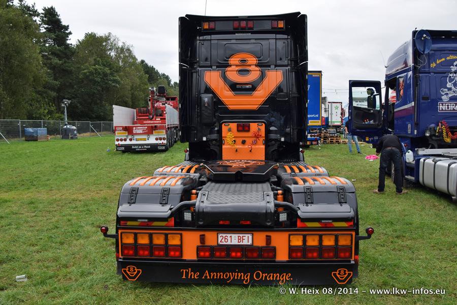 20140817-Truckshow-Liessel-00470.jpg