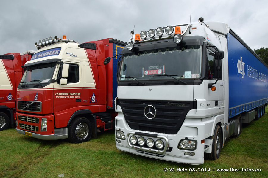 20140817-Truckshow-Liessel-00473.jpg