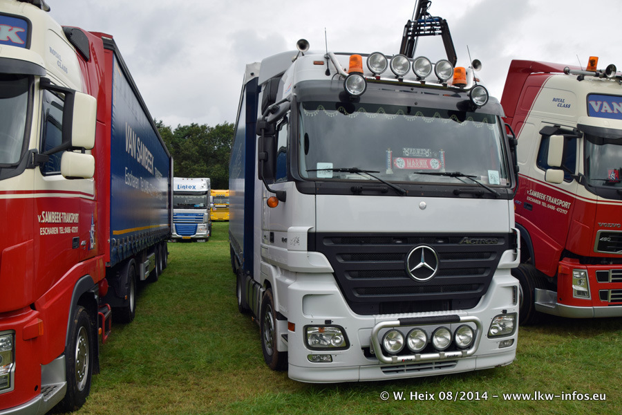 20140817-Truckshow-Liessel-00474.jpg
