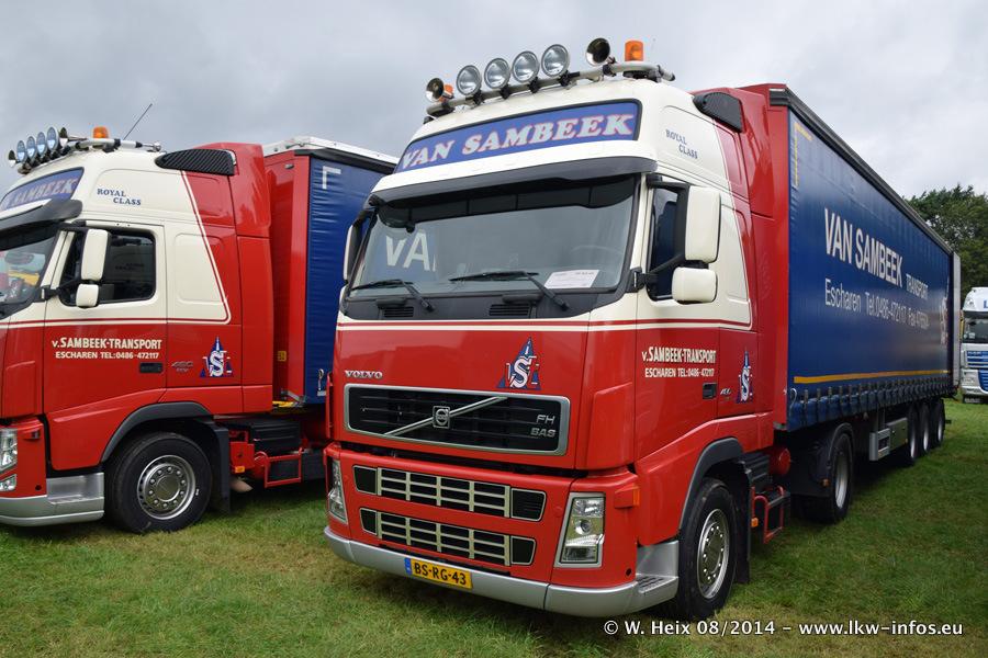 20140817-Truckshow-Liessel-00475.jpg