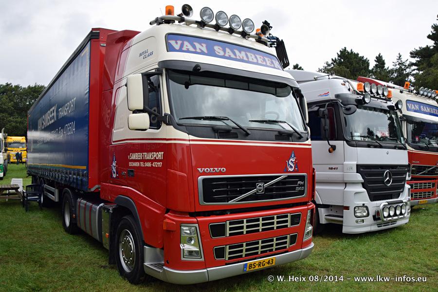 20140817-Truckshow-Liessel-00477.jpg