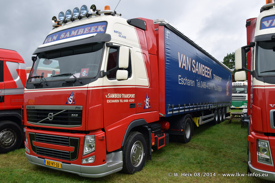 20140817-Truckshow-Liessel-00478.jpg