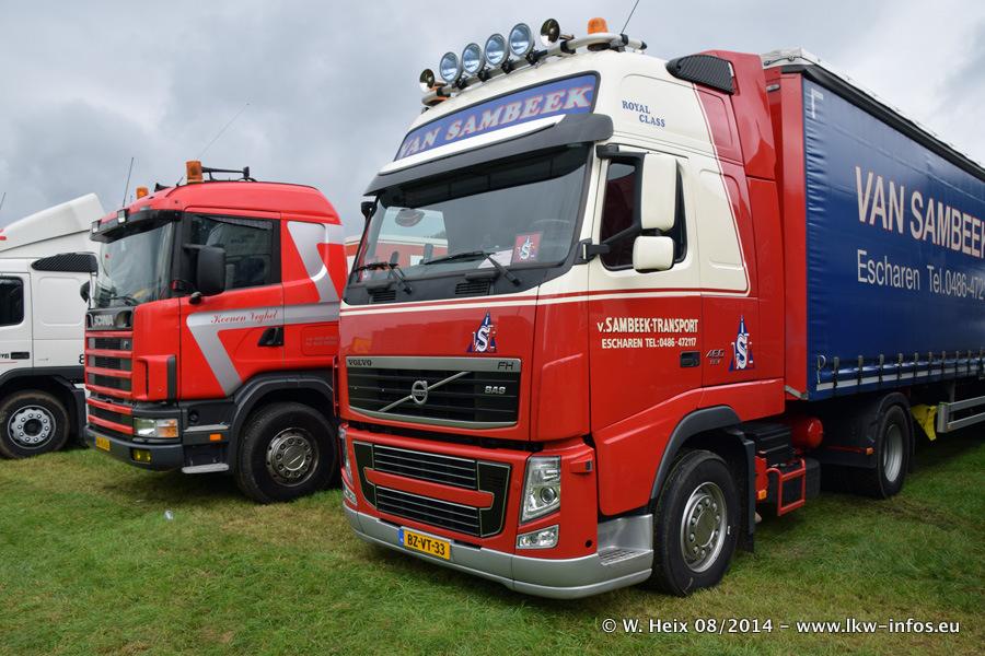 20140817-Truckshow-Liessel-00479.jpg