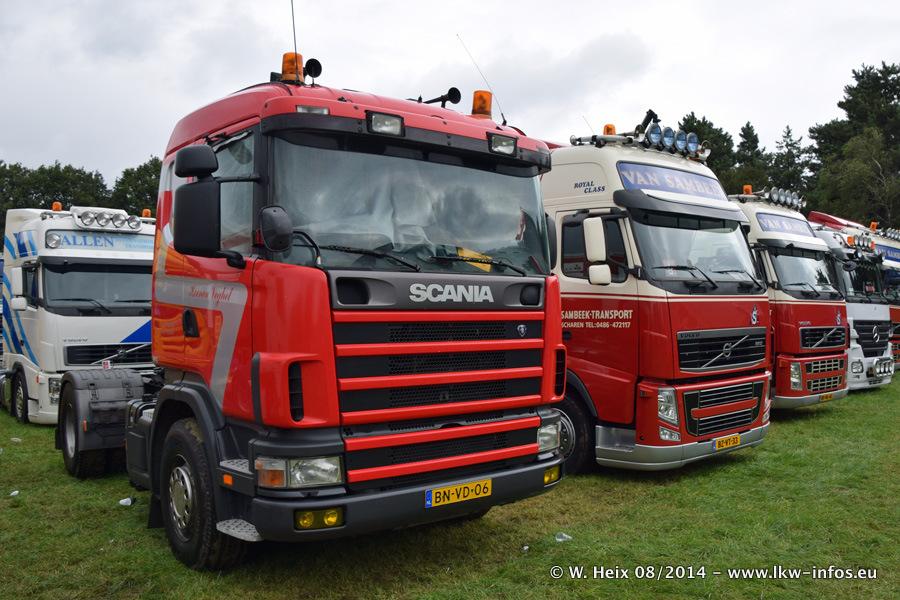 20140817-Truckshow-Liessel-00482.jpg