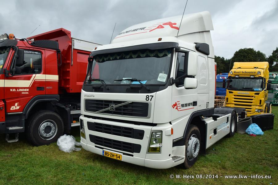 20140817-Truckshow-Liessel-00483.jpg