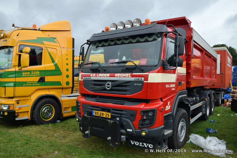 20140817-Truckshow-Liessel-00484.jpg