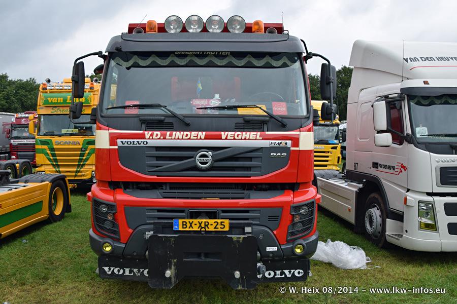 20140817-Truckshow-Liessel-00485.jpg
