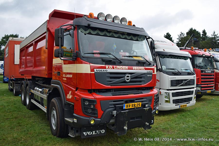 20140817-Truckshow-Liessel-00486.jpg