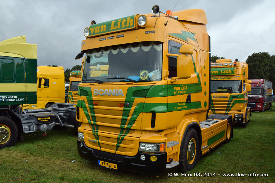 20140817-Truckshow-Liessel-00487.jpg