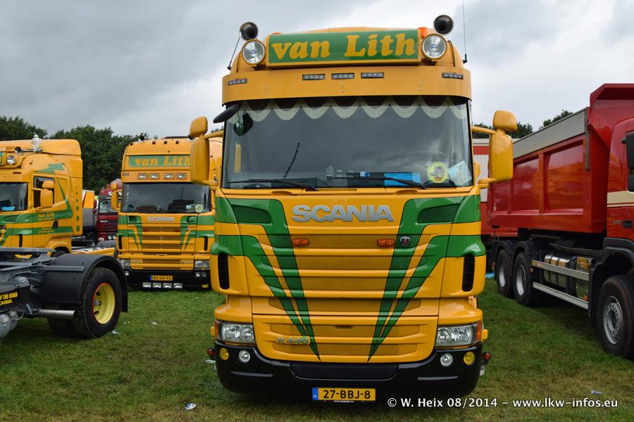 20140817-Truckshow-Liessel-00488.jpg