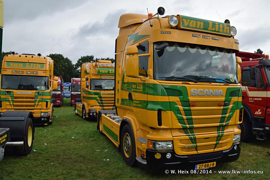 20140817-Truckshow-Liessel-00489.jpg