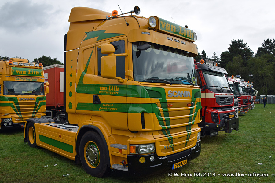 20140817-Truckshow-Liessel-00490.jpg