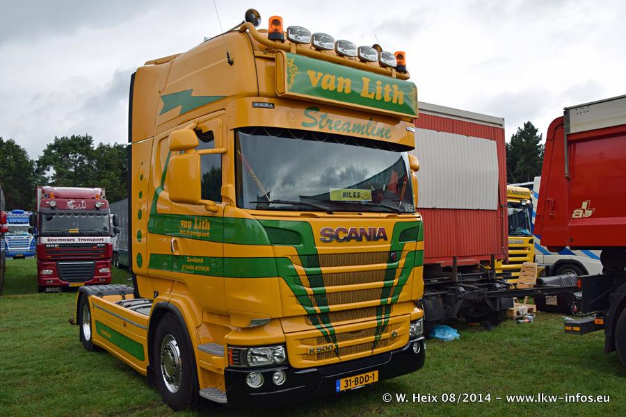 20140817-Truckshow-Liessel-00492.jpg