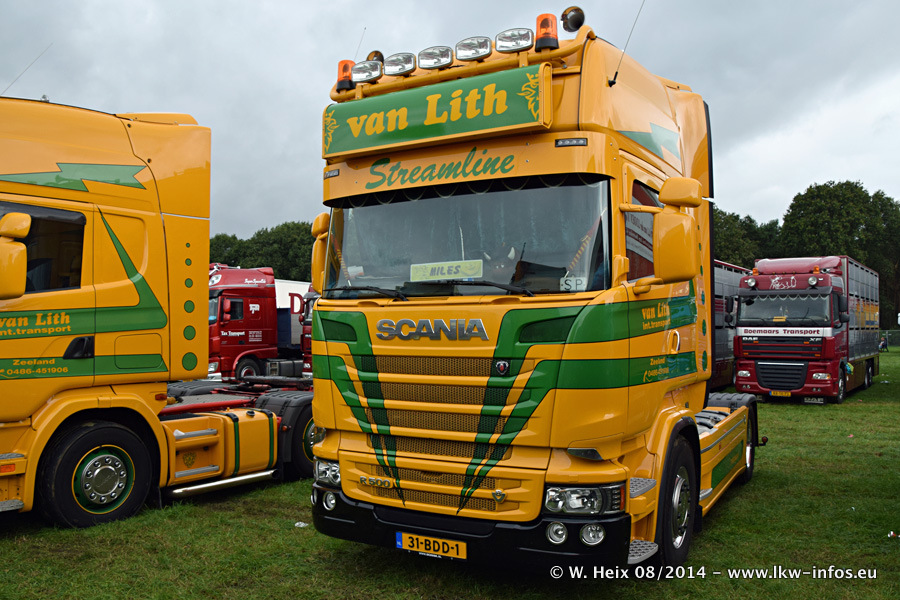 20140817-Truckshow-Liessel-00493.jpg