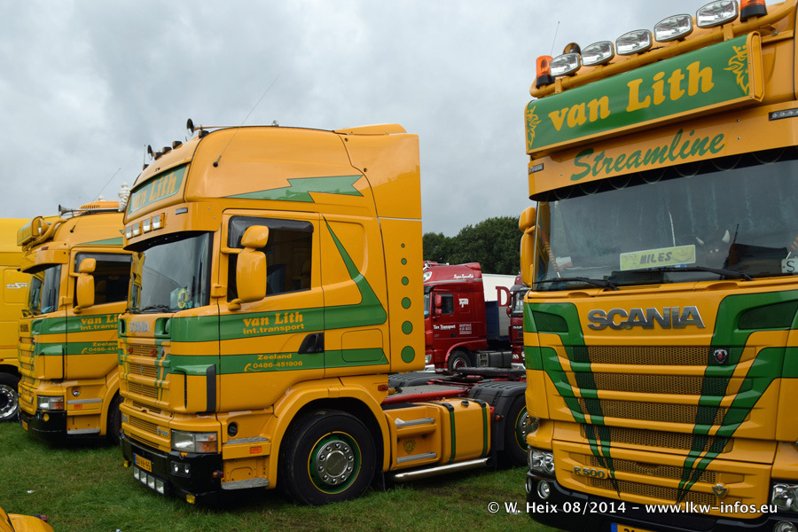 20140817-Truckshow-Liessel-00494.jpg