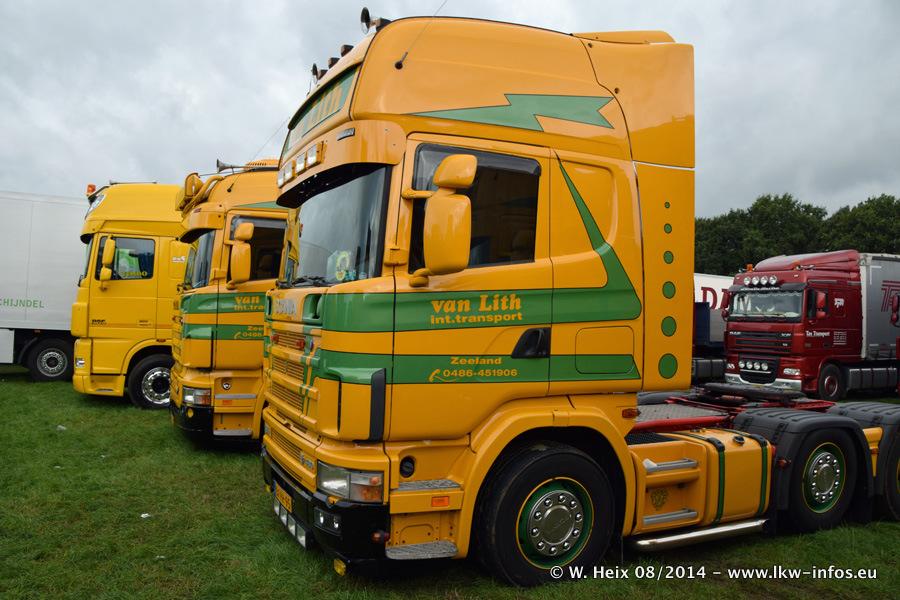 20140817-Truckshow-Liessel-00495.jpg