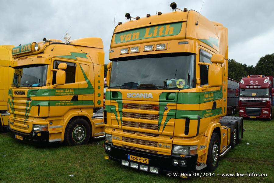 20140817-Truckshow-Liessel-00496.jpg