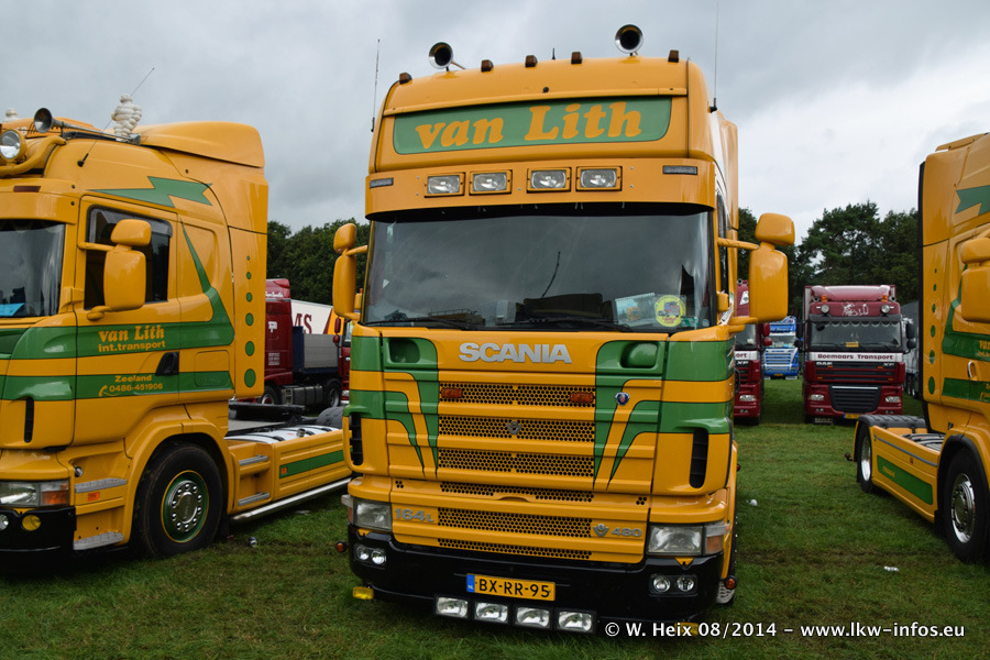 20140817-Truckshow-Liessel-00497.jpg