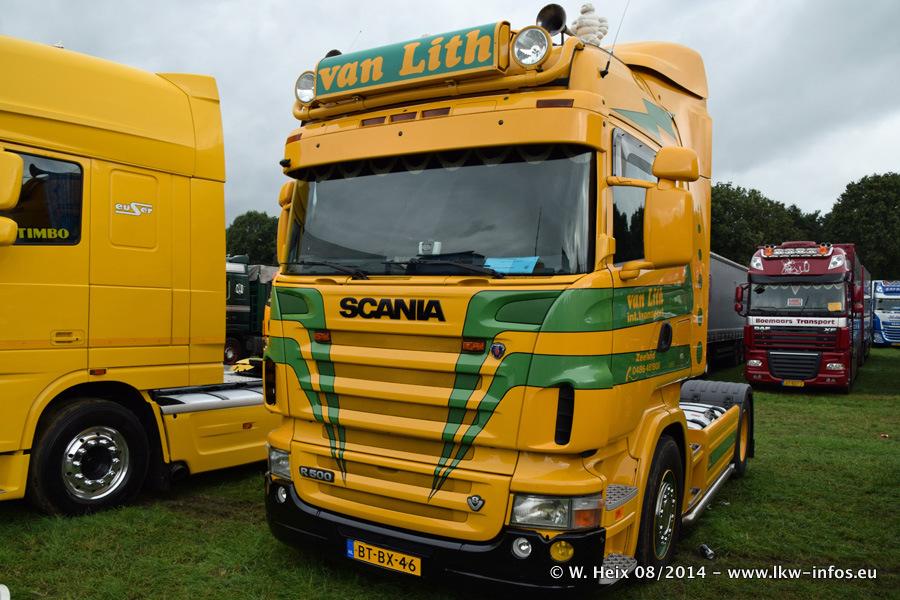 20140817-Truckshow-Liessel-00500.jpg