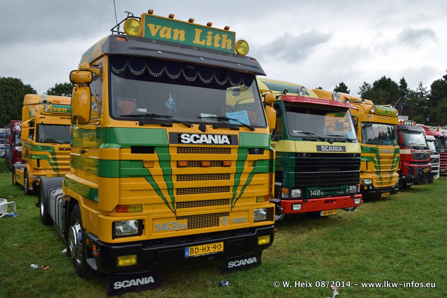 20140817-Truckshow-Liessel-00502.jpg