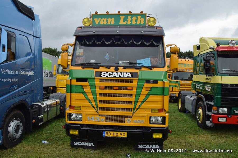 20140817-Truckshow-Liessel-00503.jpg