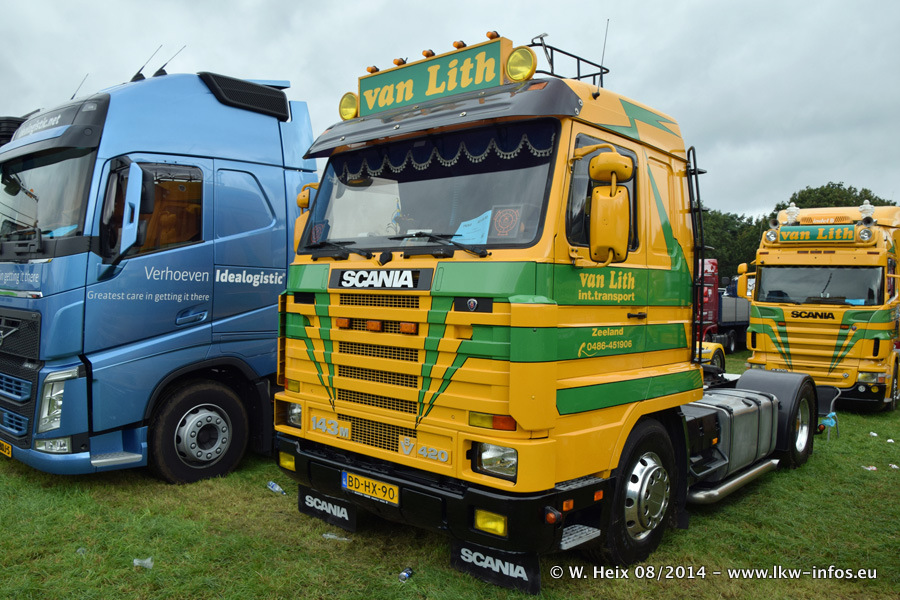 20140817-Truckshow-Liessel-00504.jpg