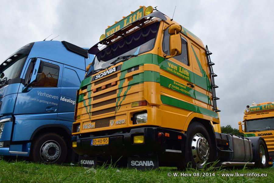 20140817-Truckshow-Liessel-00505.jpg