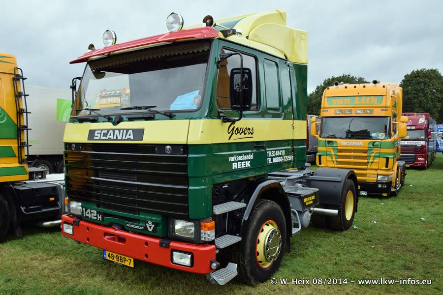 20140817-Truckshow-Liessel-00508.jpg