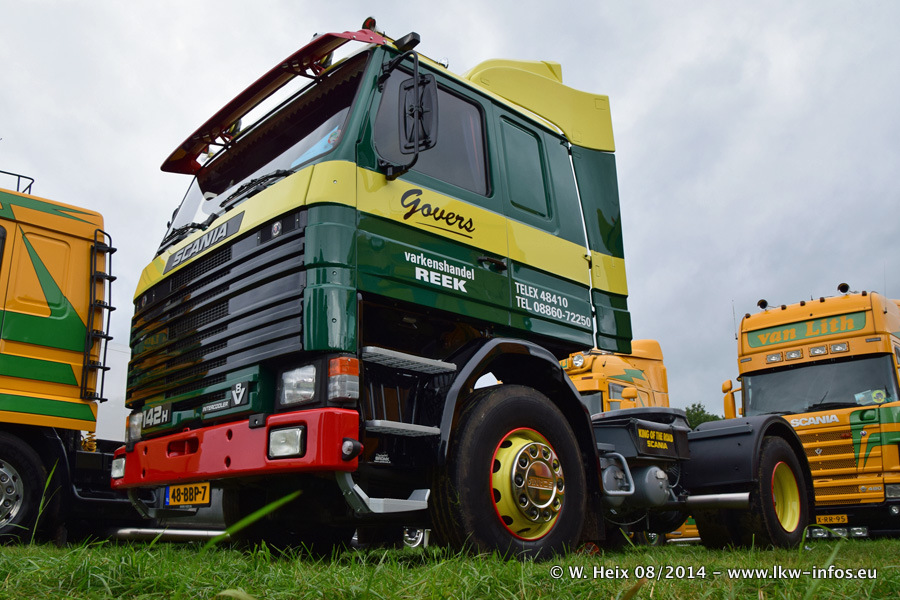 20140817-Truckshow-Liessel-00509.jpg