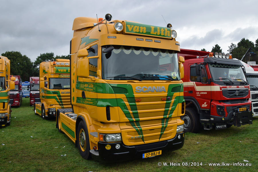 20140817-Truckshow-Liessel-00510.jpg